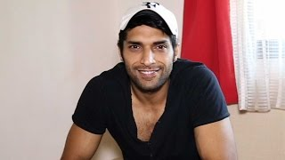 Shaleen Malhotra Shares His Experience Of BCL