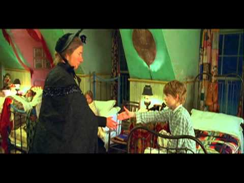 Nanny McPhee is listed (or ranked) 35 on the list The Best Working Title Films Movies List