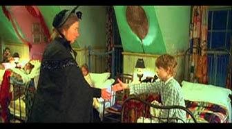 Nanny McPhee - Trailer