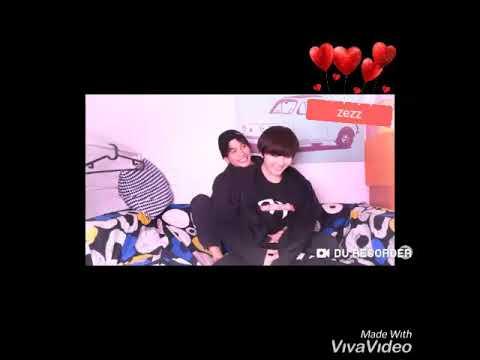 #bl #kiss #kpop #cute [BL] Japanese Boys Dirty Game Part(2)