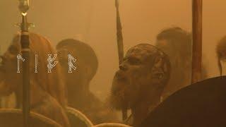 Heilung | LIFA - Alfadhirhaiti LIVE