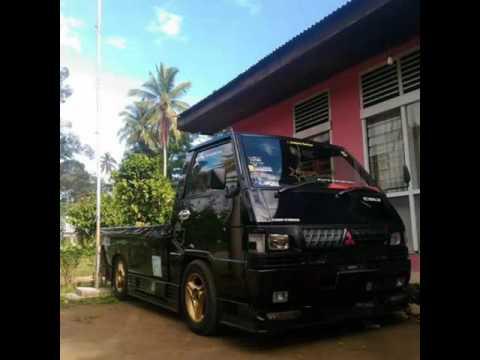 Lpms Padang