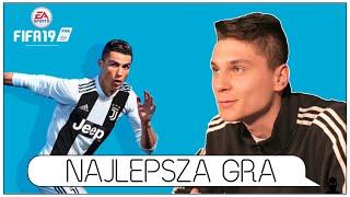 ULUBIONA GRA PATERA TO... | NAJS - PATER #39