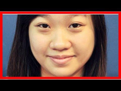 Người mũi tẹt mặt gãy có tướng số ra sao? góc nhìn từ nhân tướng học