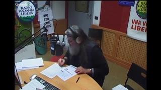 il punto politico - 23/04/2018 - PierLuigi Pellegrin