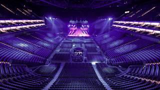 Shinee - I Say (Empty Arena Edit)