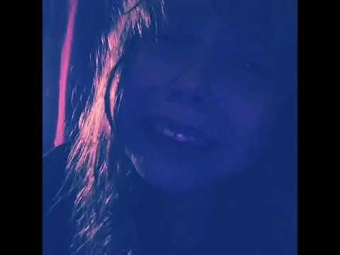 I AM ROSE DAWSON #TITANIC - YouTube
