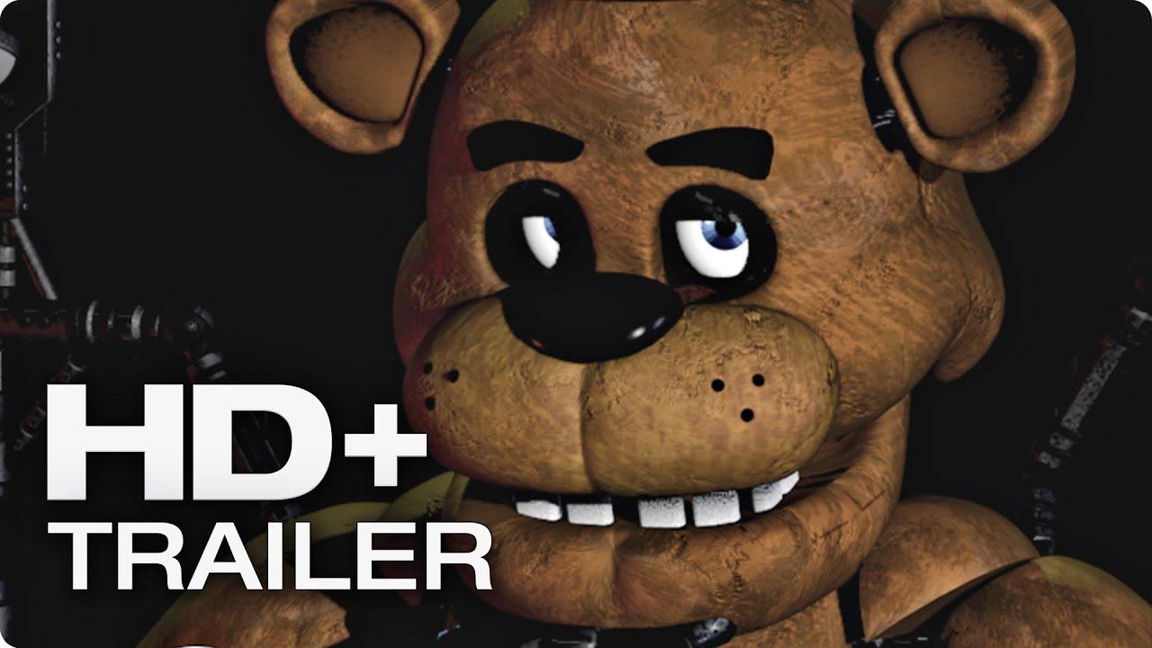 Freddy 1 Spielen