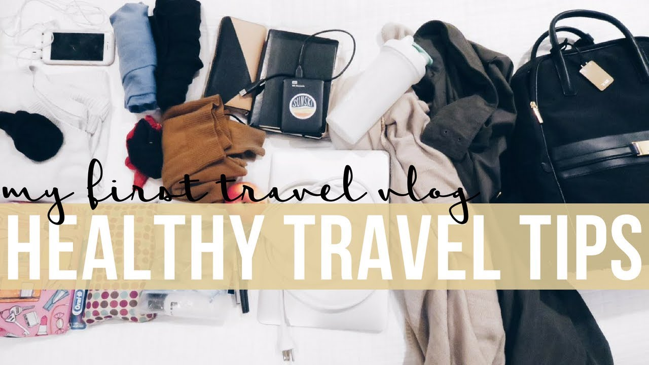 Dissertation on changing travel habits