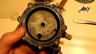NevaLux 5514 рубрика Ремонт#1 Академия теплотехники(, 2013-04-12T11:49:19.000Z)