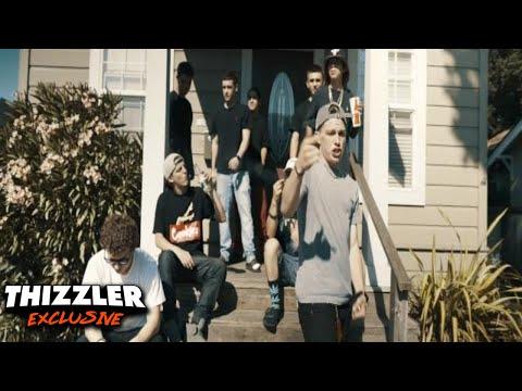 Brockk Tha Kidd - Motives (Exclusive Music Video) [Thizzler.com]