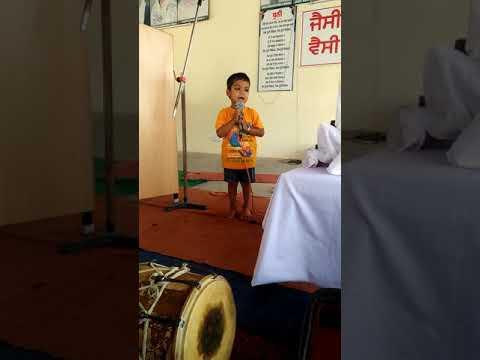 Baixar Ashu Nirankari - Download Ashu Nirankari   DL Músicas