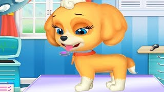 fun-care-kids-games-my-cute-little-pet-puppy-take-care-of-cute-puppy-games-for-kids-to-play