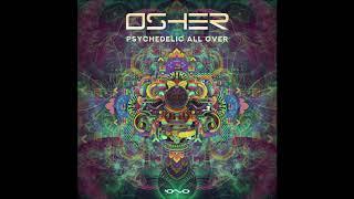 Subscribe to my UNIVERSE: http://bit.ly/PsyUniverseSubscribe ➤ Foll...