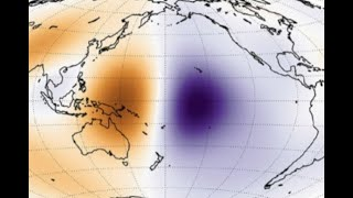 Magnetic Shift & Anomaly Maps, Climate Omission | S0 News Oct.27.2020      Suspicious0bservers 2