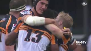 Super Rugby 2019 Round 10: Stormers vs Brumbies
