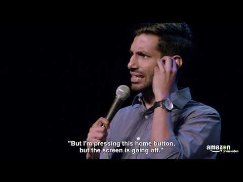 Kanan Gill - Explaining Technology To Parents - Keep It Real