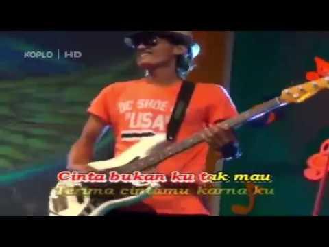 CLBK   Via Vallen ft Bayu G2B [HD]
