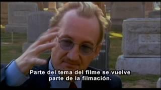 Pesadilla en la Calle del Infierno 7 - Trailer