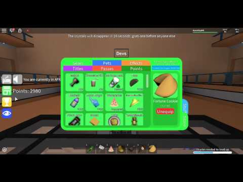 Codes For Roblox Minigames Free Items In Roblox Catalog