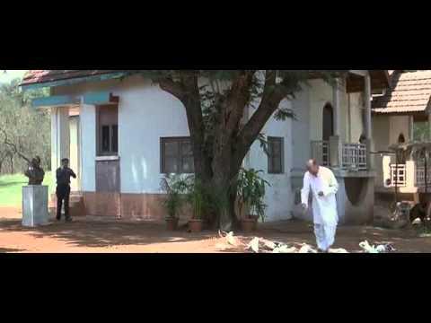Parzania 2 movie 720p free download | moipferormi.