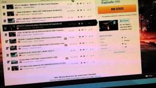Problèmes Battlefield 3 lancement bug partie 2