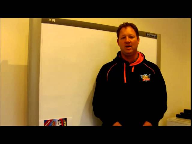 The Business Doctor Perth - Easy Auto Care 2015 Client Testimonial Update