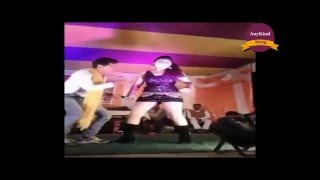 bangladesh university XXX video 2016