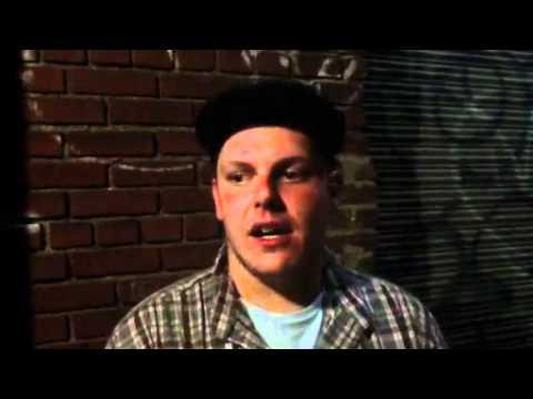RedPill interview post Show & Prove