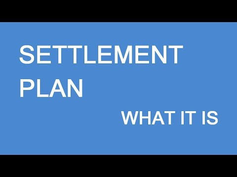Provincial Immigration To Canada: Settlement Plan, What Is It? LP Group