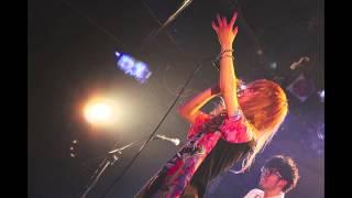2014年2月渋谷eggmanで初のレコ発ワンマンライブを大盛況で終え、今回は...