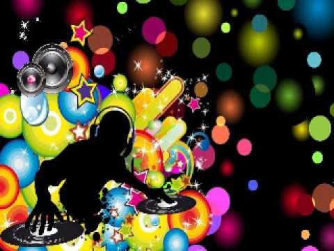 DJ DONATO MIXE DALIDA PETIT HOMME THE REVOLUTION REMIX PRUDUCTION BY DJ DONATO LE 1 08 2017