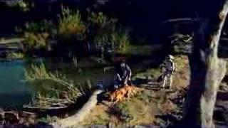 Brutal Trailer (2007)