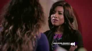 Lekki Wives Season 3 Promo Coming Soon to OHTV