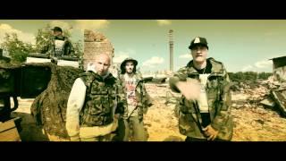 Teledysk: Familia HP feat. O.S.T.R. Misja