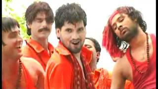 Gannja Bhak Bhak [Full Song] Gaura Ke Dulahawa