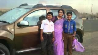 Suraz Tripathi / AA CHAL KE TUJHE MAI LEKE CHALU