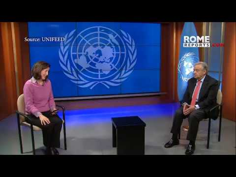 UN Security Council's COVID-19 resolution: what's it about?