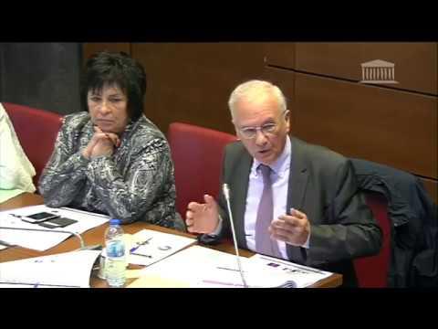 13.02.19 Olivier Gaillard - Philippe MILLS, directeur général de SFIL (2)