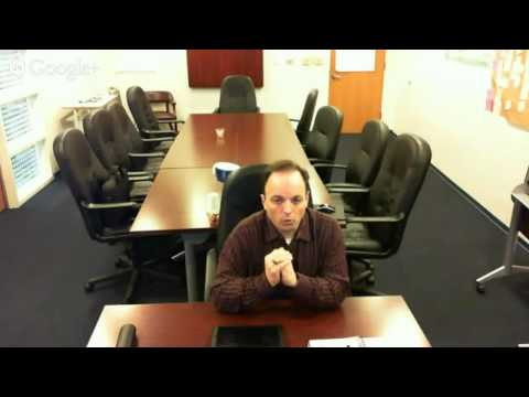 How Can Small Businesses Win Contracts with Large Public Entities | Brown Bag Business Chat