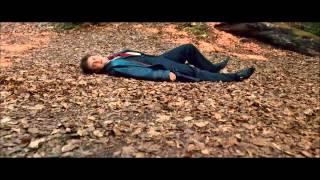 Трейлер Гарри Поттер и дары смерти (1 часть) (2010)