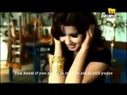 Nancy Ajram    OK  New  SONG  2010