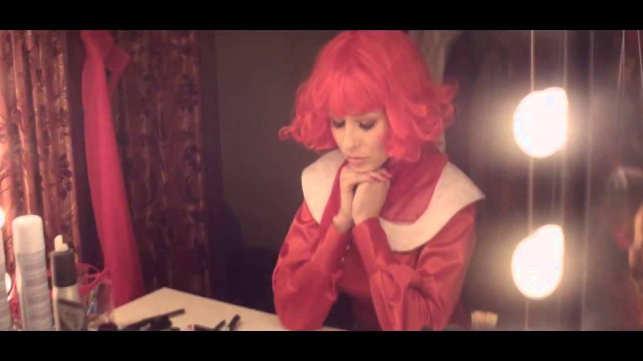Клип дискотека авария кукла скачать бесплатно:: скачать клип.