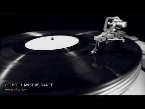 golden-love-songs-ǀ-anne-murray---could-i-have-this-dance