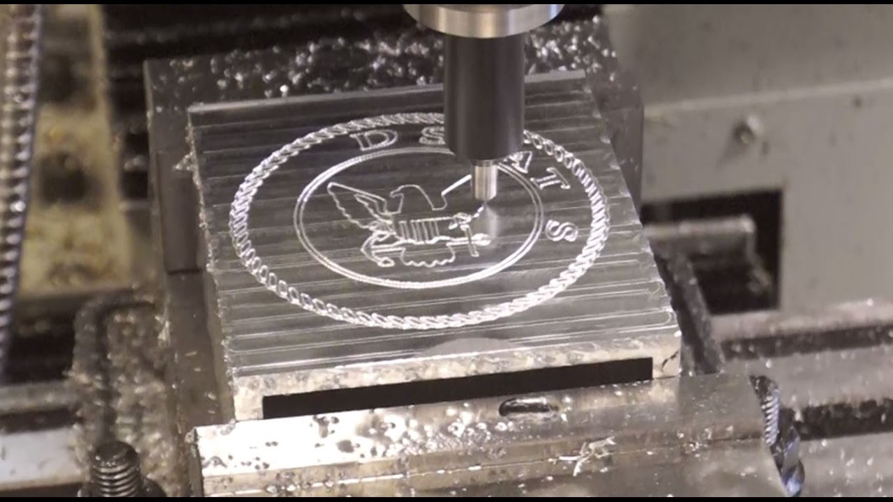 Guilloche, Rose Engines, Jeweling, & Engine Turning for Artistic