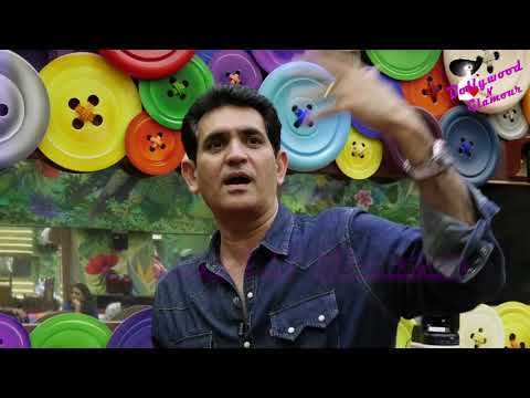 Production Designer Omung Kumar Talks About Set Designs Of Bigg Boss 11