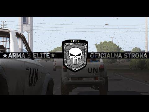 Arma 3 Elite |||| ⭐Lost Contact-Poszukiwany zaginionych Marines| | Arma 3⭐ ❗ ❗ NA ŻYWO❗ ❗