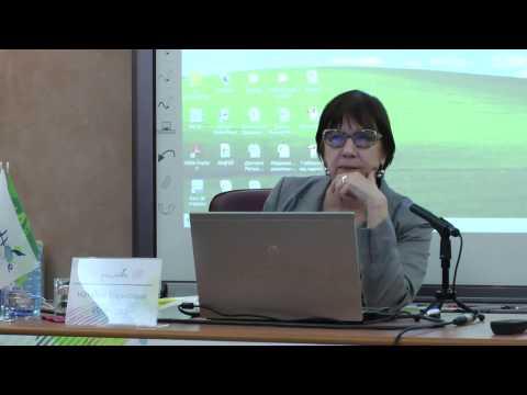 видео: «Борис Пастернак, судьба и слово», Наталья Иванова