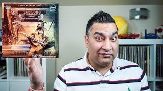 Download Hindi Video Songs - Sad Song   Sukh-E Muzical Doctorz   RECORD REVIEW