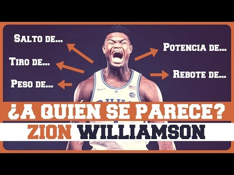 ¿a-quiÉn-se-parece-zion-williamson?-comparaciones-nba
